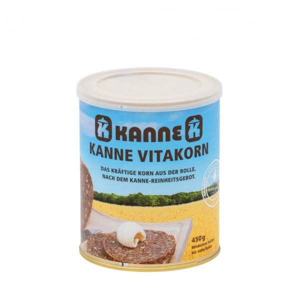 Kanne Bio Vitakorn 450 g