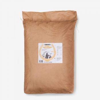 Kanne Enzym-Ferment-Energiebarren 25 kg