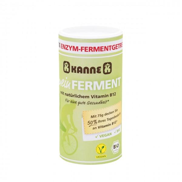 Kanne Bio Enzym-Fermentgetreide® 1 kg